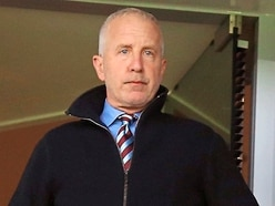 Former owner Randy Lerner set for bumper windfall if Aston Villa win Championship play-off final