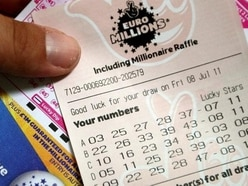 Euromillions lottery conman jailed for snatching woman's handbag