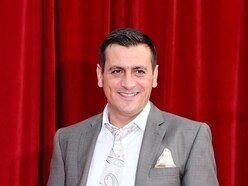 Corrie's Chris Gascoyne: Peter is devastated about baby