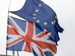 More than three million EU citizens apply to stay in UK after Brexit