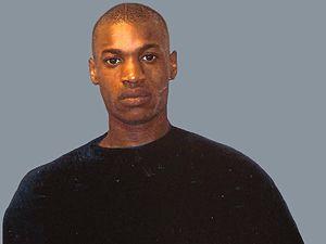 Kevin Nunes was murdered in 2002