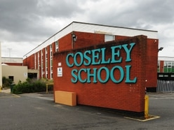 Former Coseley School to be replaced by new £6 million primary