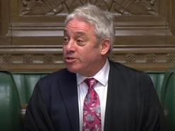 Backbench bid to allow Parliament to seize control of Brexit process
