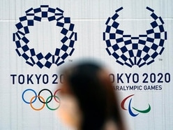 Tokyo's Olympic village could be used as coronavirus hospital