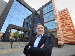 Merry Christmas! Brewery Marston's boast record festive beer sales