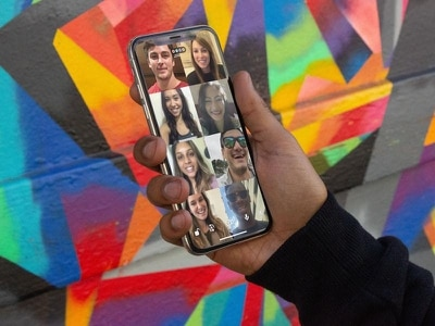 Houseparty: Tips and tricks on using the video chat app