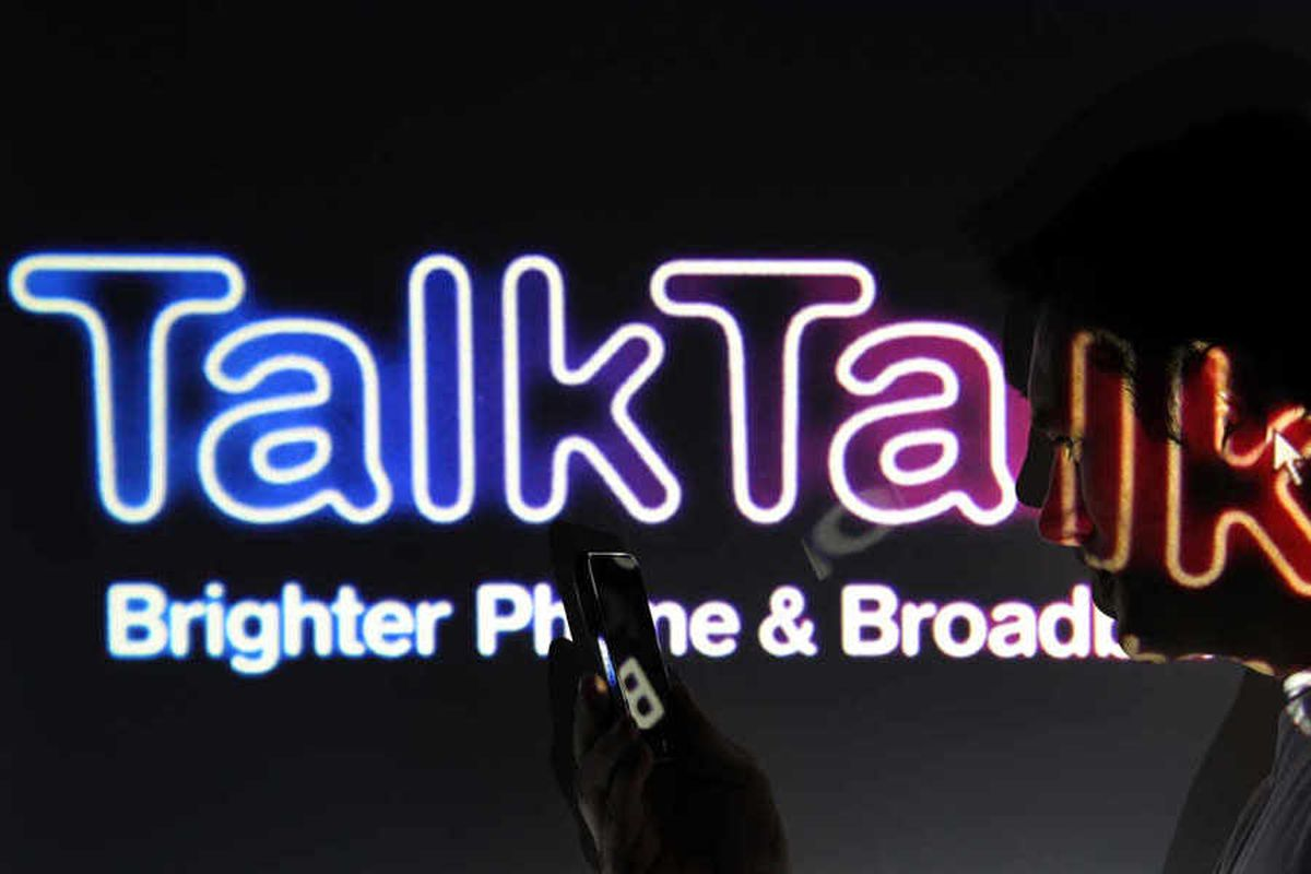 TalkTalk cyber attack: Sixth arrest as Staffordshire teen hands himself in