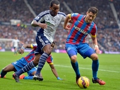 West Brom keen to sign new right-back before weekend