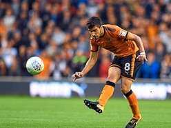 Johnny Phillips: Ruben Neves shows his value off the ball