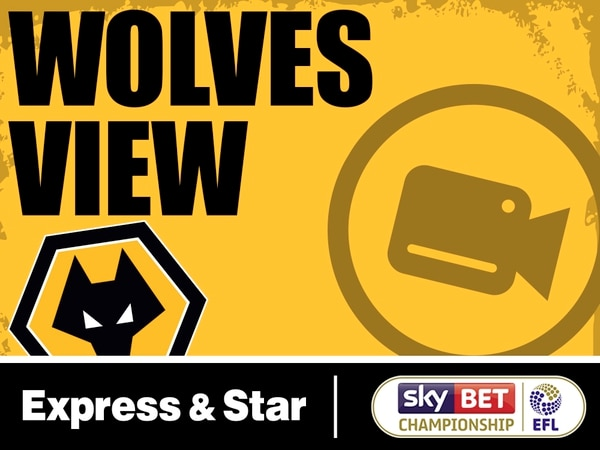 Wolves debate: Can Nuno's side become a European 'force'