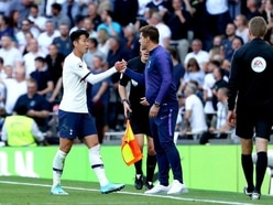 Pochettino will not be premature in ruling on his squad