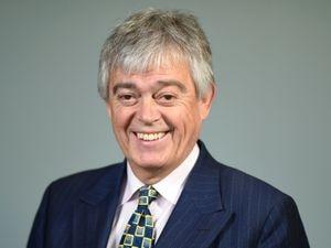 Tom Westley