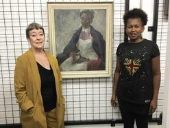 Wolverhampton Literature Festival: Diversity is key