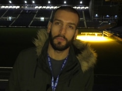 West Brom 0 Middlesbrough 2: Luke Hatfield analyses Albion's defeat - VIDEO