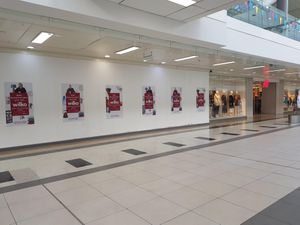 Wilko New Store Wolverhampton