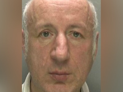 Cradley Heath man, 63, jailed for train and tram sex assaults