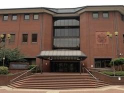 I'm no granny basher, pensioner attack suspect tells jury
