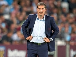 West Brom comment: Why Slaven Bilic fits the bill for the Baggies