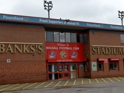 Walsall set to furlough footballers if PFA and EFL come to an agreement