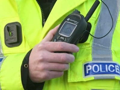 Teenager shot by gas gun in raid on Brownhills business