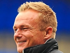 Walsall's Dean Keates set to make changes in Trophy