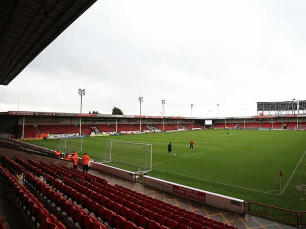 QUIZ: Test your Walsall knowledge - September 21