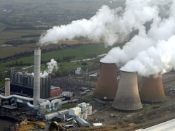 MP calls for more employment land at Rugeley Power Station