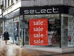 Select deal may keep shops open
