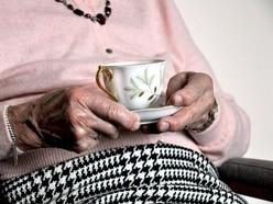 Go-ahead for retirement flats despite objections