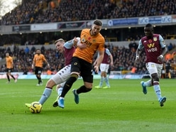 Wolves 2 Villa 1: What the stats reveal