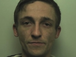 Man, 28, missing from Cannock