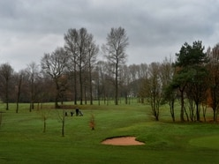 Anger over Brandhall Golf Course closure plans laid bare