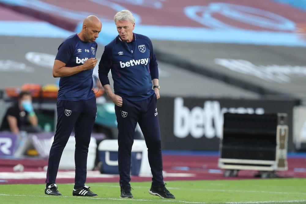 West Ham trio test positive for coronavirus ahead of Wolves clash