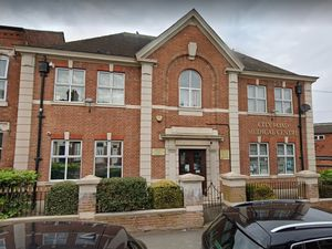 City Road Medical Centre. Photo: Google Maps