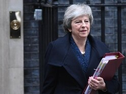 PM urged not to 'run down the clock' on giving MPs a meaningful Brexit vote