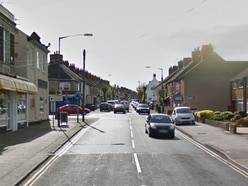 Dudley road worker killed 'after being hit by naked driver who was mentally ill'