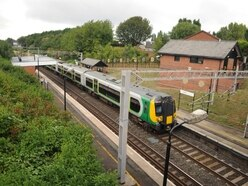 Express & Star comment: Will grand plans for Midlands' prosperity stay on track?