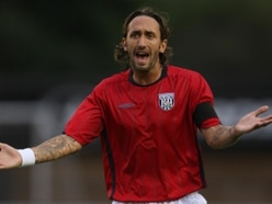 Former West Brom favourite Jonathan Greening feels current crop lack fight
