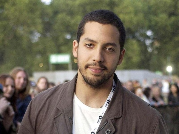 David Blaine coming to Birmingham in first ever UK and Ireland tour