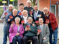 Dudley's Remembrance concert saved with new venue after appeal