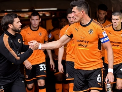 Wolves 2 Barnsley 1 – Five talking points