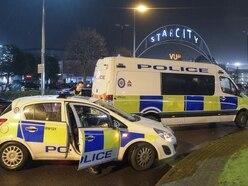 Machete boy, 15, locked up over Star City cinema violence