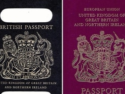 Express & Star comment: Passport decision is spot on