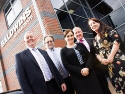 Baldwins launches forensic accounting office in Wolverhampton