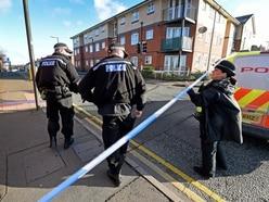 Violent crime tackled with new £1.8m cash boost
