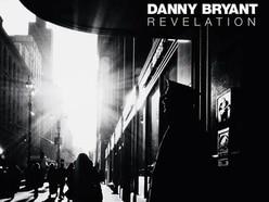 Danny Bryant, Revelation - album review