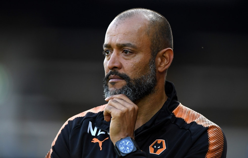Wolves beat Boro as Fulham, Sheffield Wednesday and Reading fail to win