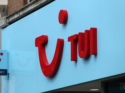 Tui slumps to loss amid pandemic – but hopeful as 2021 bookings recover