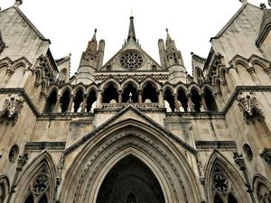 High court judge rejects challenge over quarry near Bridgnorth