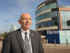 City launches even bigger business programme to attract new investment